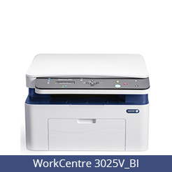 Workcentre3025vbi