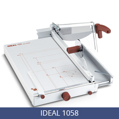 IDEAL1058