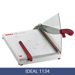 IDEAL1134