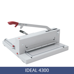 IDEAL4300