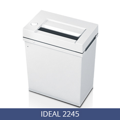 IDEAL2245