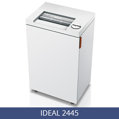 IDEAL2445