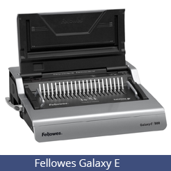 Fellowes%20Galaxy%20E