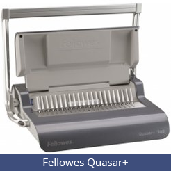 Fellowes%20quasar%20%2B