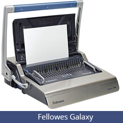 Fellowes%20galaxy