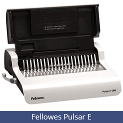 Fellowes%20pulsar%20e