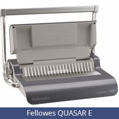 Fellowes%20quasar%20e