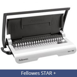 Fellowes%20star%20%2B