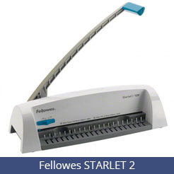 Fellowes%20starlet%202